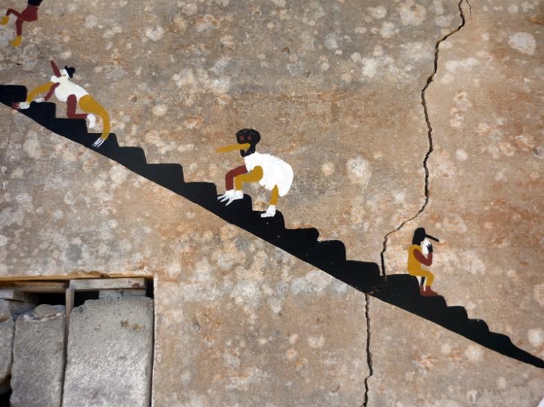 Grottaglie (Ta)