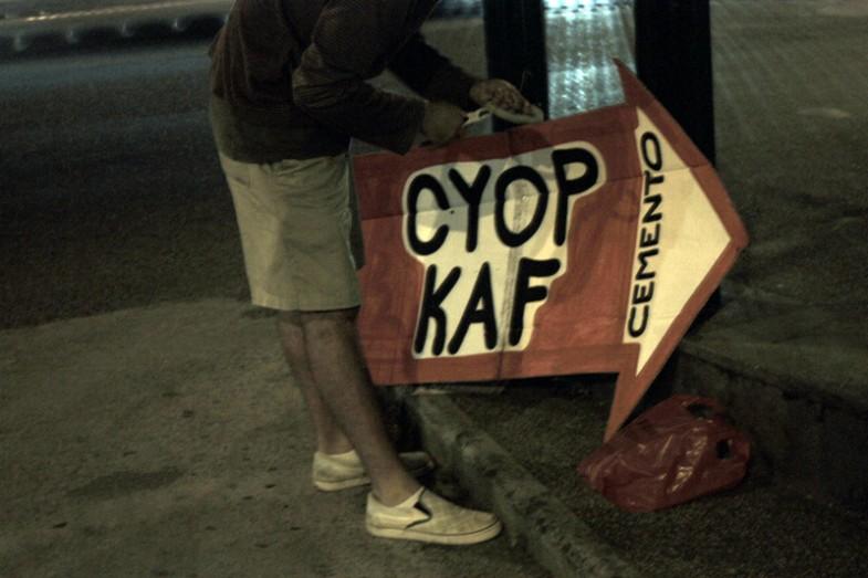 cyopekaf_cemento_06