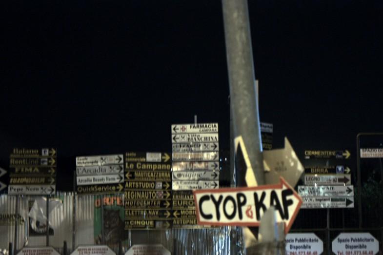 cyopekaf_cemento_09
