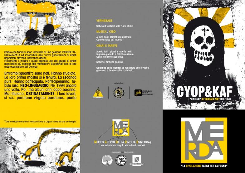 cyopekaf_diniego_01