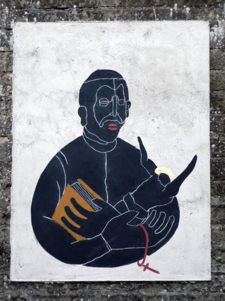 Napoli, Marianella