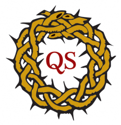 qsweb