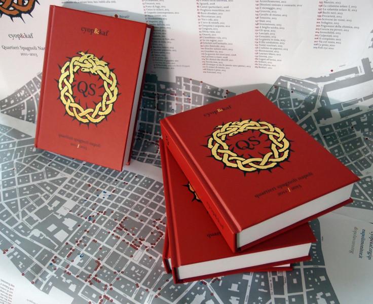 book_promo