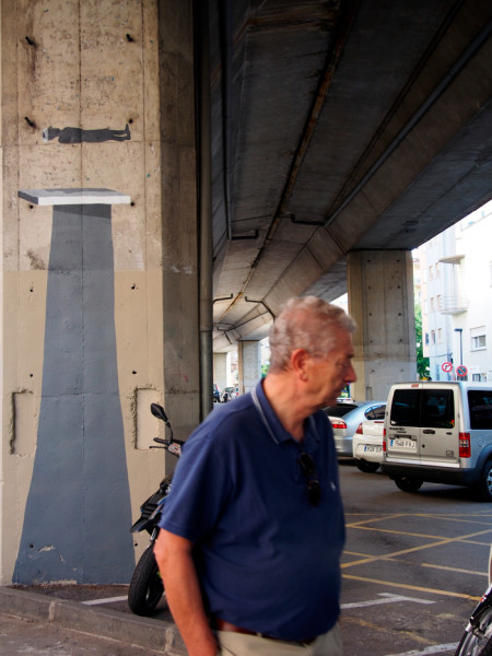 GIRONA - sospensioni, 2014