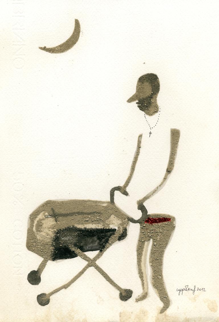 nati morti