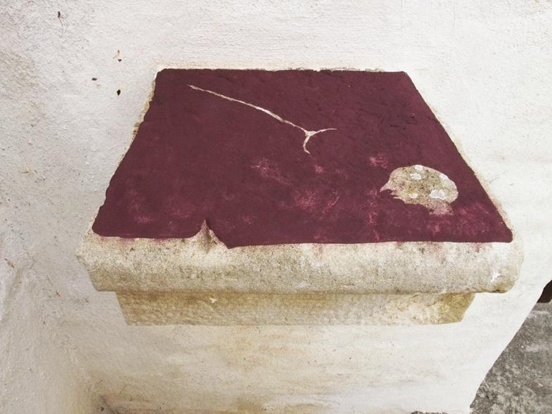 poggiatesta