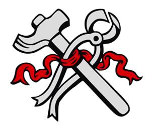 logo_ta_web