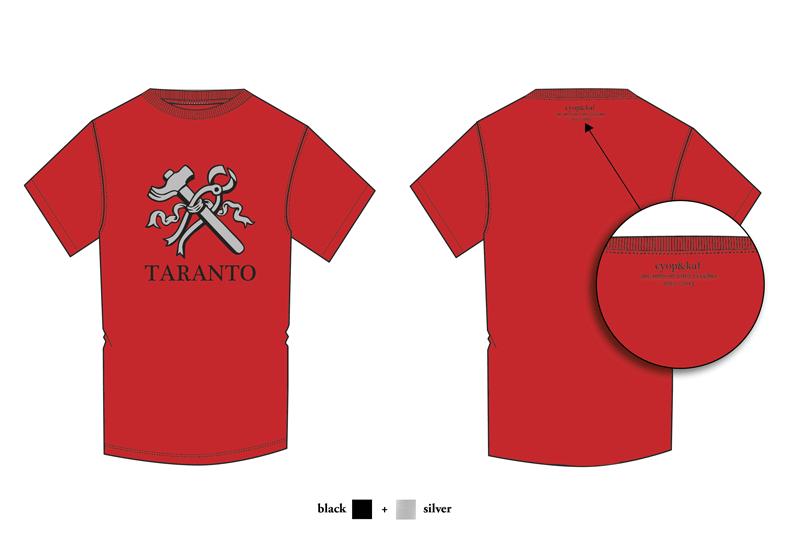 t_shirt_taranto
