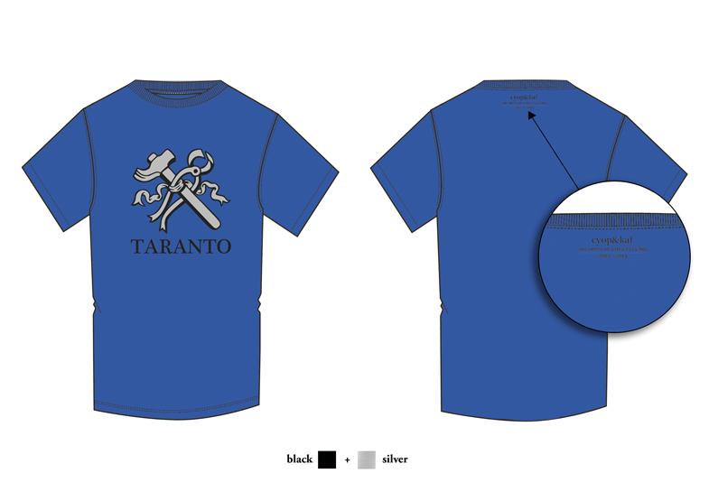 t_shirt_taranto_b