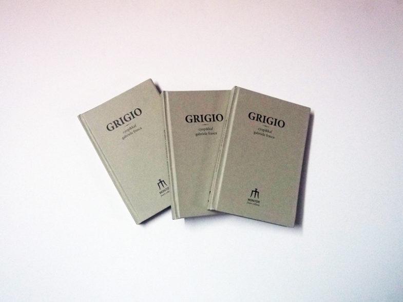 grigio_web_4