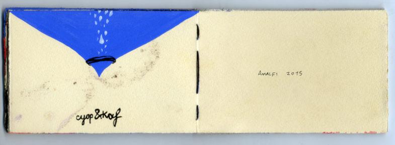 libro_1819
