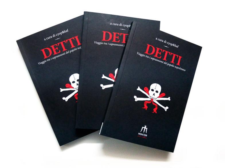 detti_1
